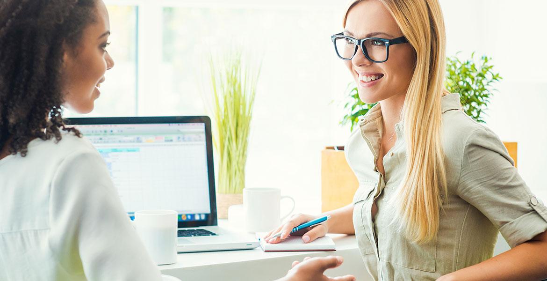 Hoe je je klanten de deur van je webshop laat platlopen